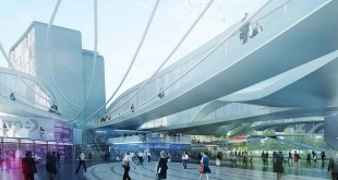 Valenciennes-Technopole-for-Sustainable-Mobility-Competition-Entry_--Mikou-Design-Studio-04