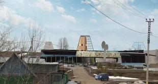 Museum of oil (4)