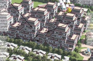 SOCIAL MASS HOUSING FOR SMART CITY (1)