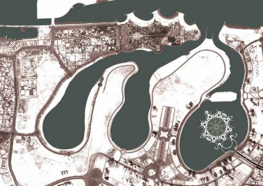 Sharjah water village (6)