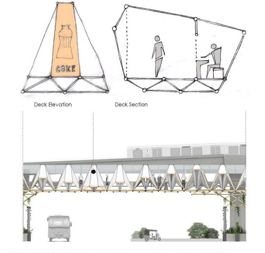 Deck Feature 3 © Chaukor Studio