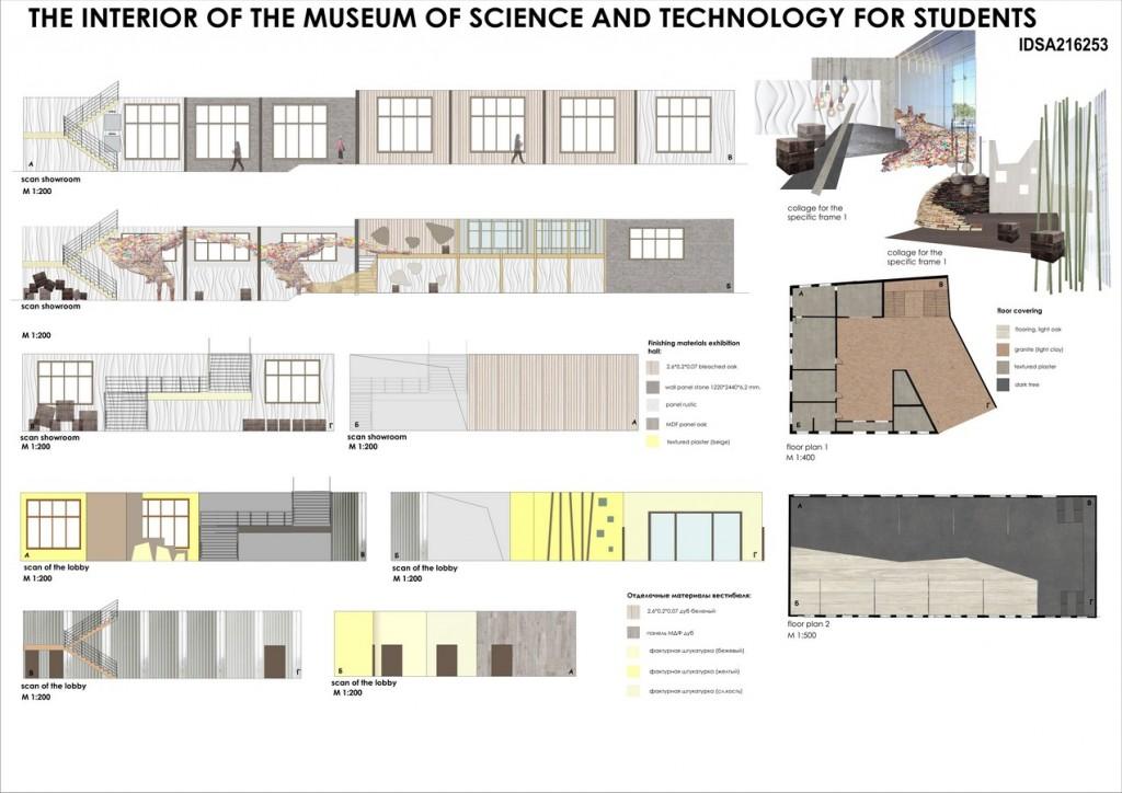 Technology Museum (5)