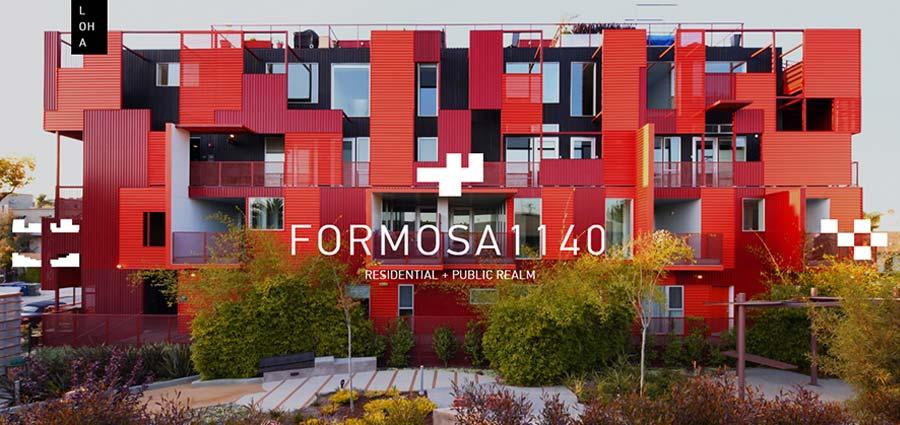 Top 10 Architecture Studio Websites Of 2016 U2013 Rethinking The Future U2013 RTF