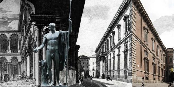 8.-New-Exhibition-Spaces-for-Pinacoteca-di-Brera_Giulia-Zucchiatti