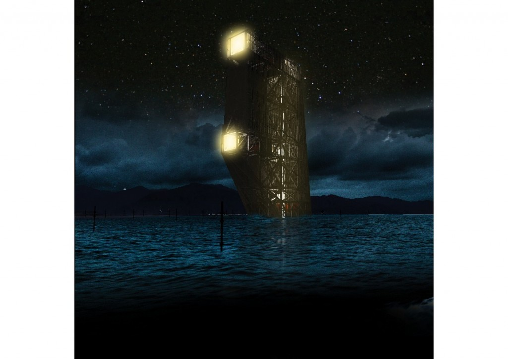 Awaroa Lighthouse (9)