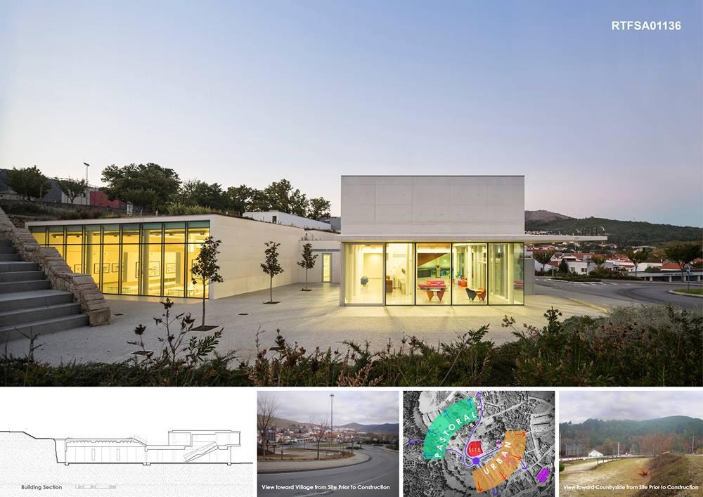 Centro de Artes Nadir Afonso (2)