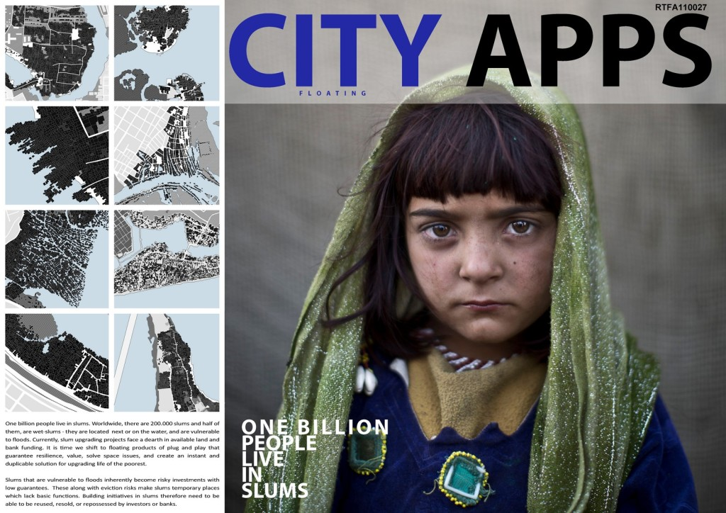 City Apps (1)