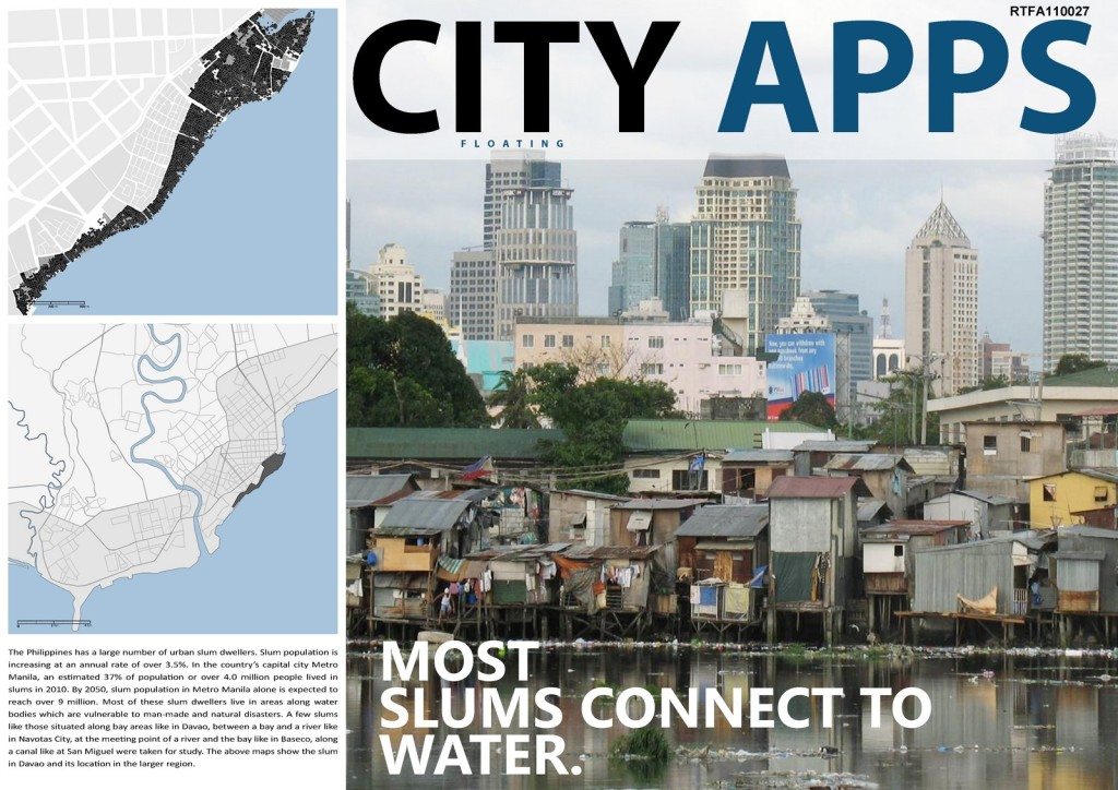 City Apps (2)