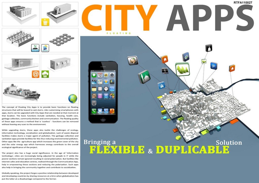 City Apps (3)