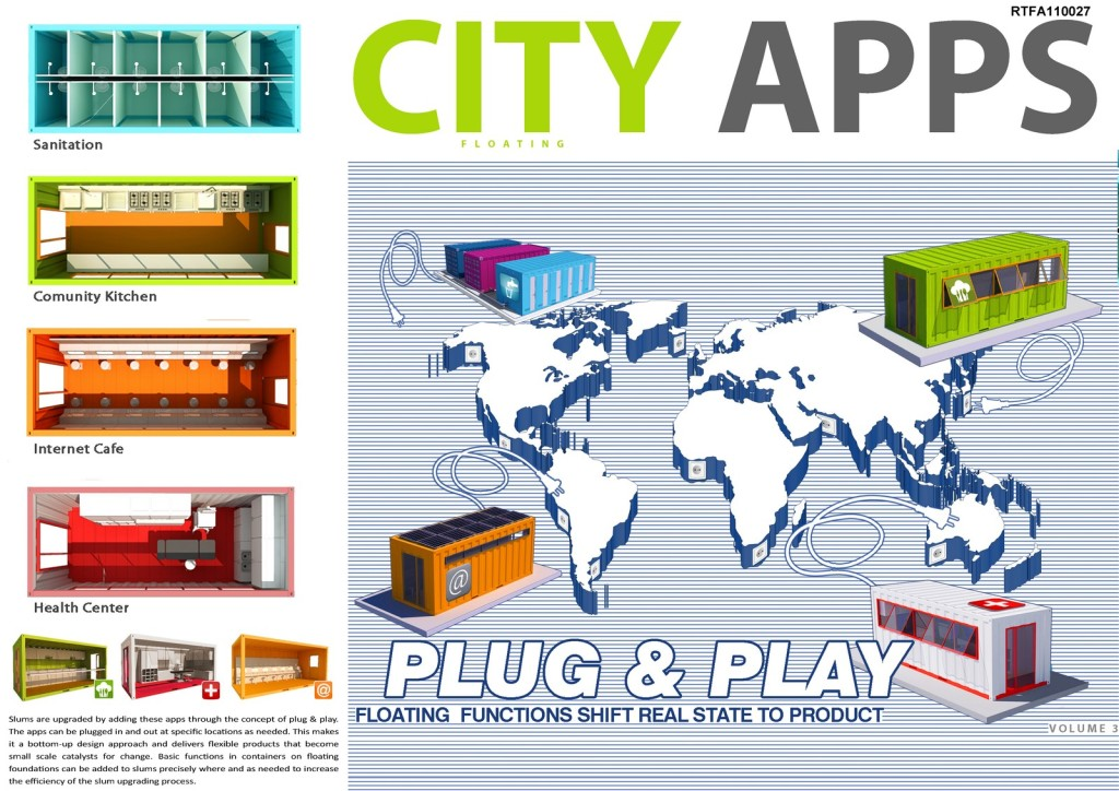 City Apps (4)