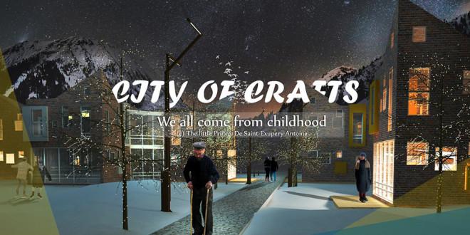 City-of-Crafts--(2)