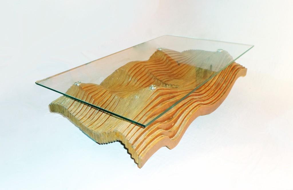 Dune Coffee Table (3)