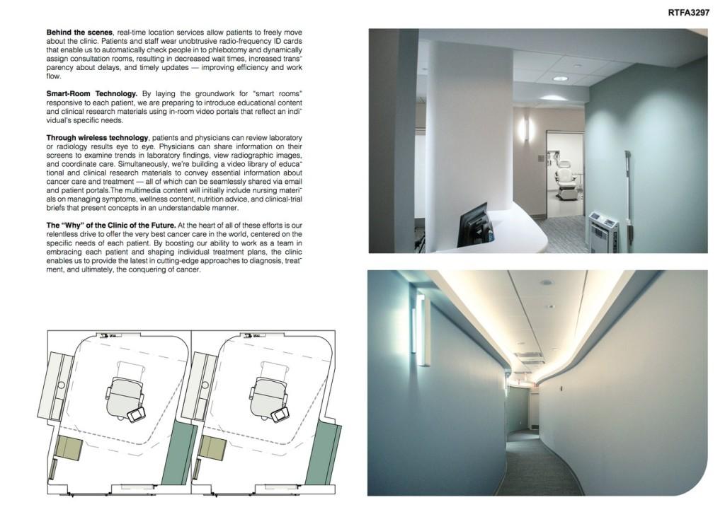 Exam Room of the Future (4)