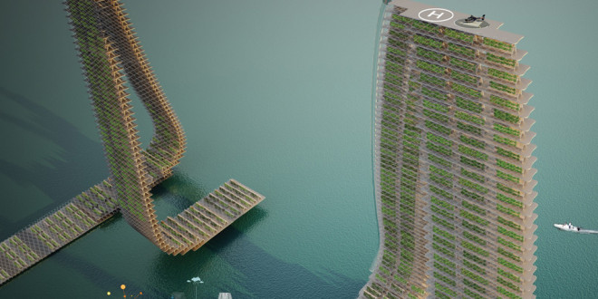 Floating-Responsive-Agriculture-(6)