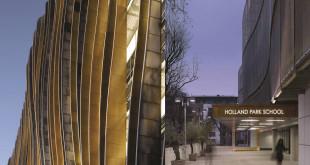 Holland-Park-School-(1)