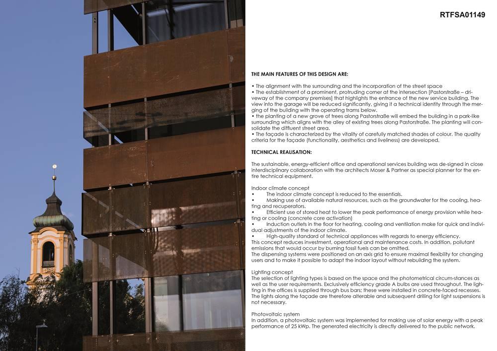 IVB Office building (2)