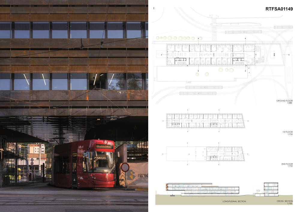 IVB Office building (3)