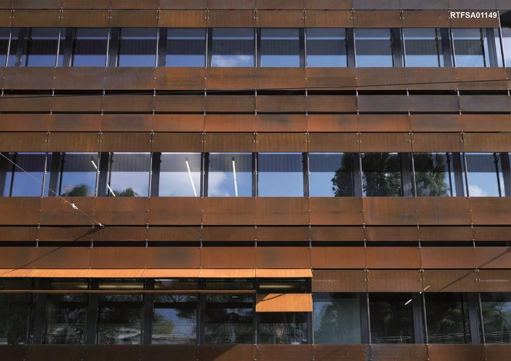 IVB Office building (4)