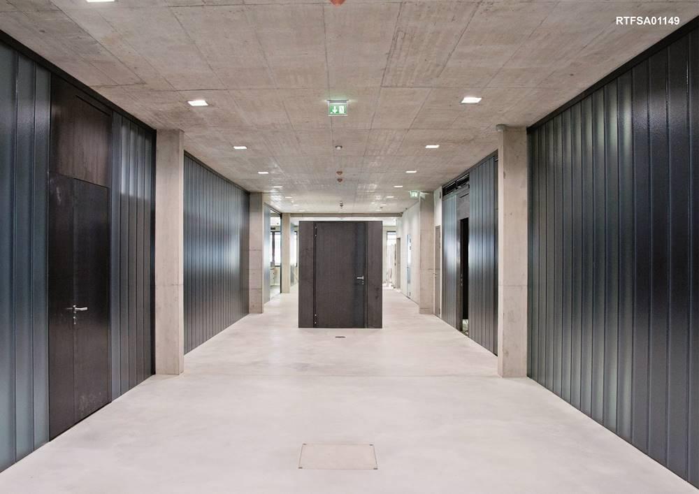 IVB Office building (6)