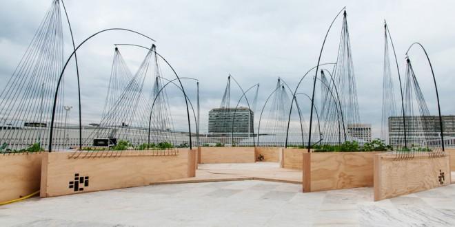 Interactive-Modular-Roof-Top-Garden--(1)