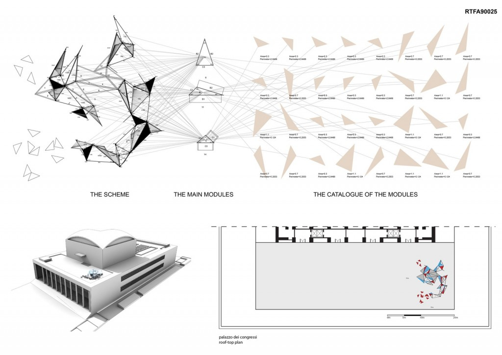 Interactive Modular Roof Top Garden (3)