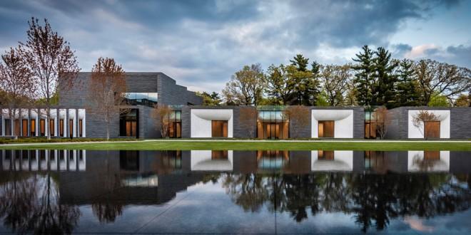Lakewood-Cemetery-Garden-Mausoleum-(2)