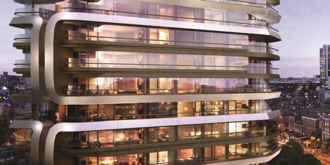 London's-New-landmark-Tower-(2)
