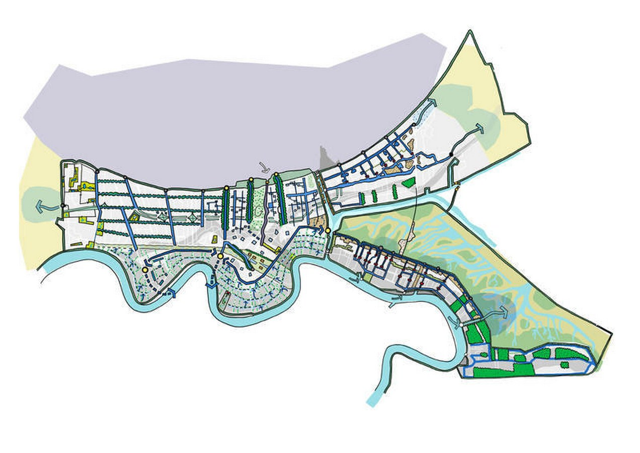 Greater New Orleans Urban Water Plan (1)