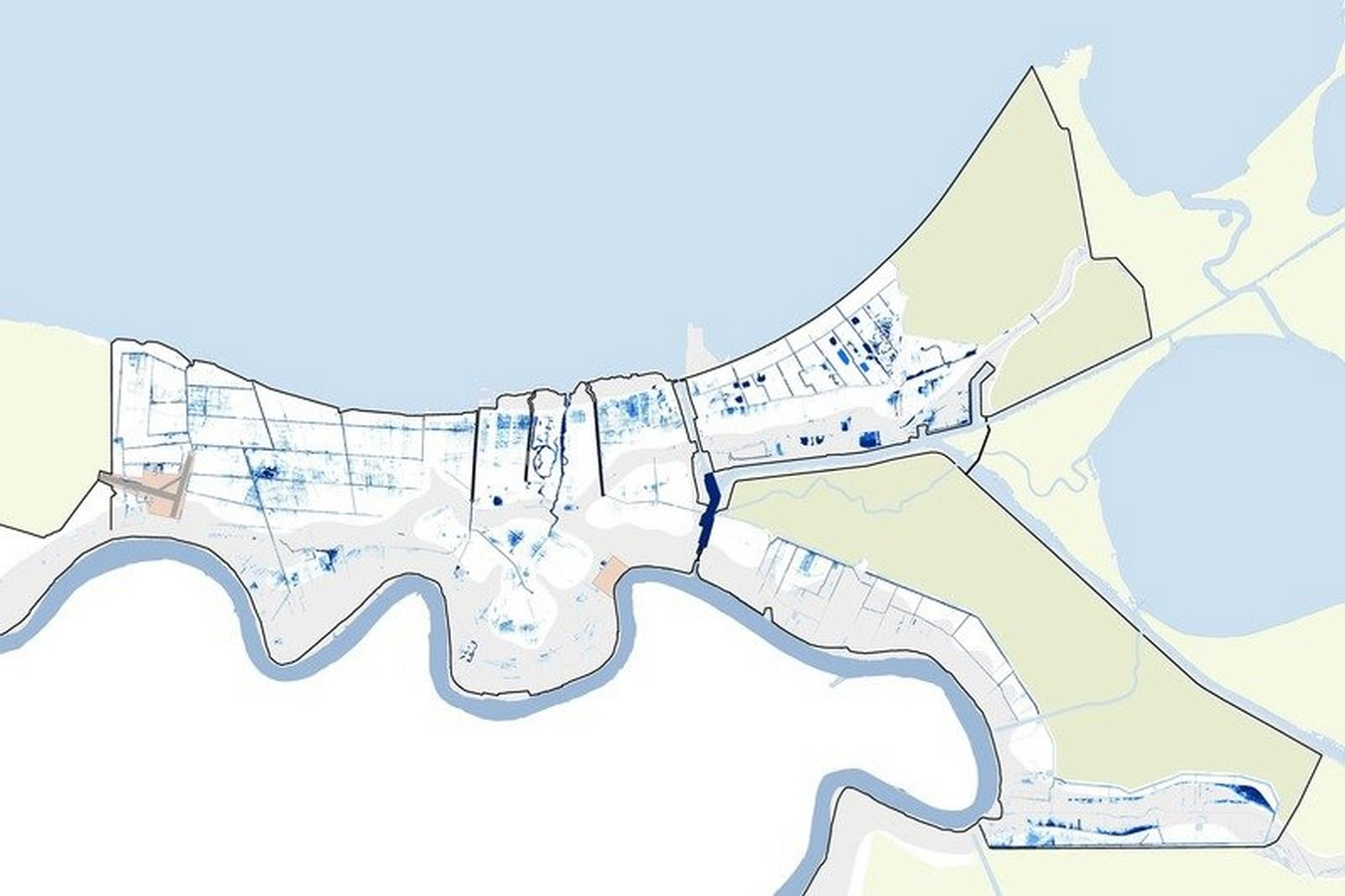Greater New Orleans Urban Water Plan (4)