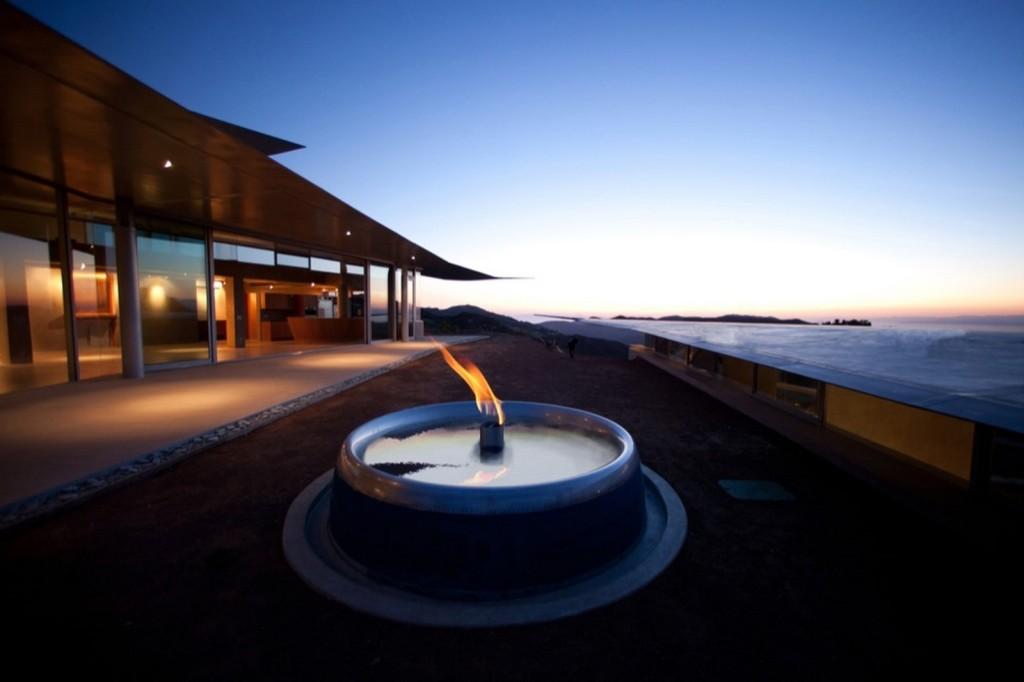 747 Wing House _David Hertz Architects 02