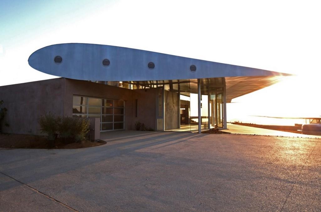 747 Wing House _David Hertz Architects 04