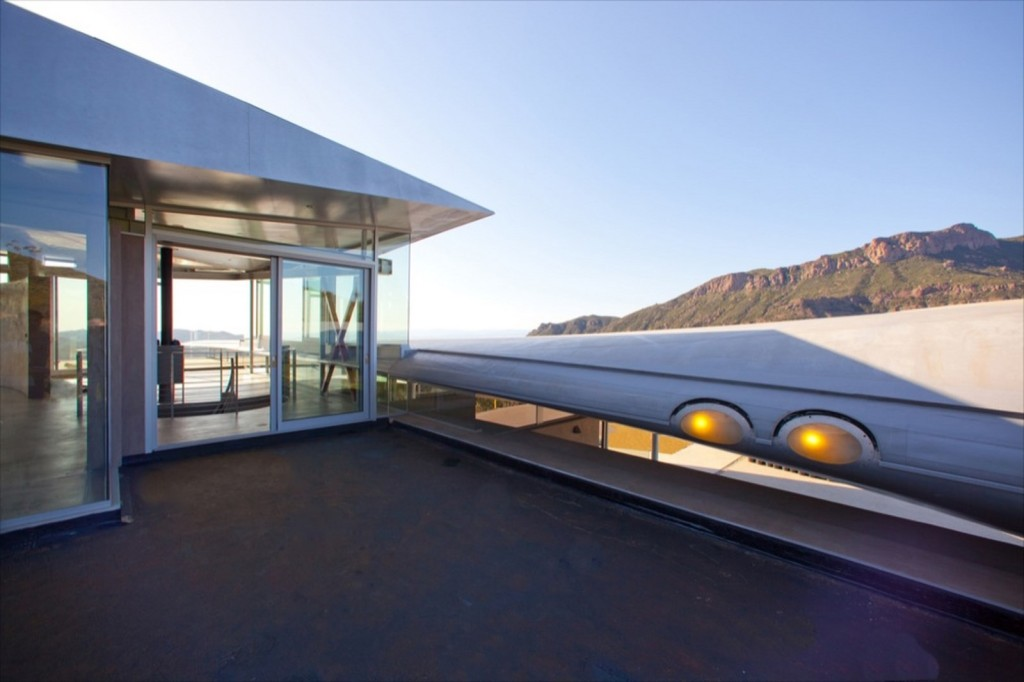 747 Wing House _David Hertz Architects 05