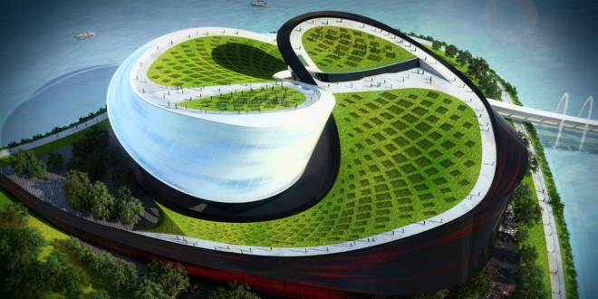 Busan-Opera-House-Proposal-_-sanzpont-arquitectura-01