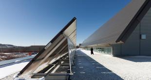 CANMET-Material-Technology-Laboratory-_-Diamond-Schmitt-Architects-8