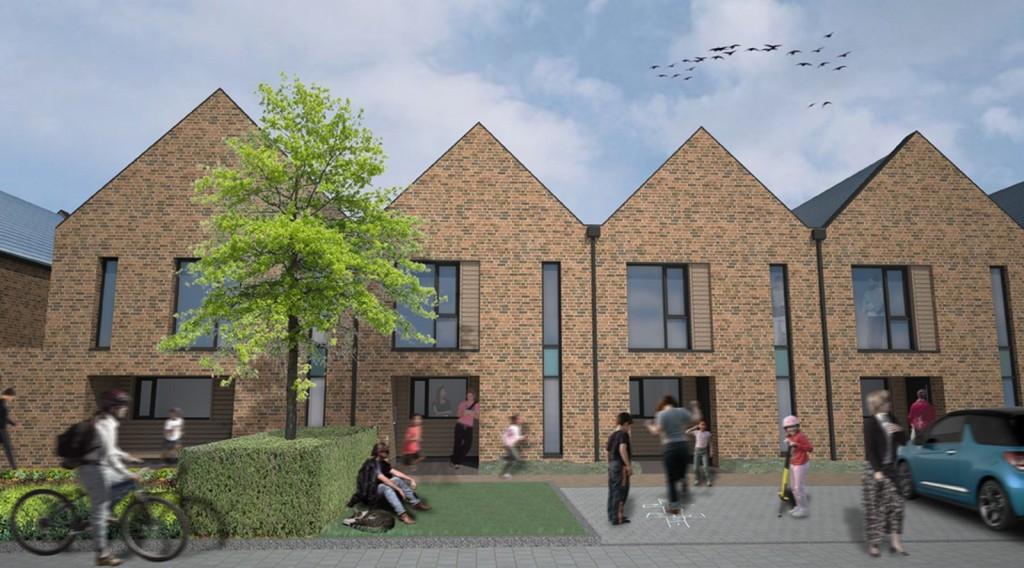 Residential Development _FBN Architects 03