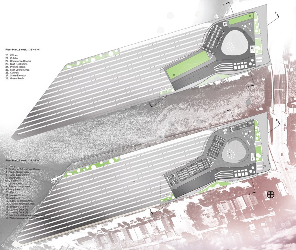 https://www.re-thinkingthefuture.com/wp-content/uploads/2016/09/The-Seed-of-Light_-Powerful-Design-Competition-Proposal-_Andrea-Zuniga-Daniel-Caven_06.jpg