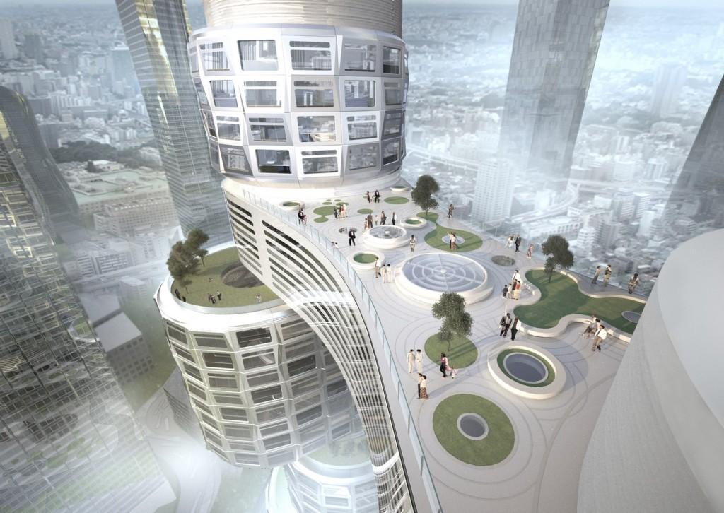 Velo Towers _Asymptote Architecture_02