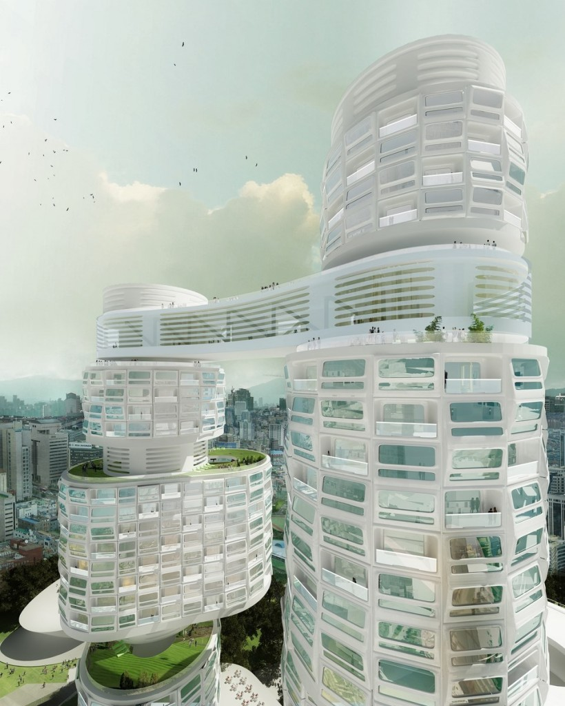 Velo Towers _Asymptote Architecture_04