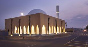 Al-Warqa'a-Mosque-(1)