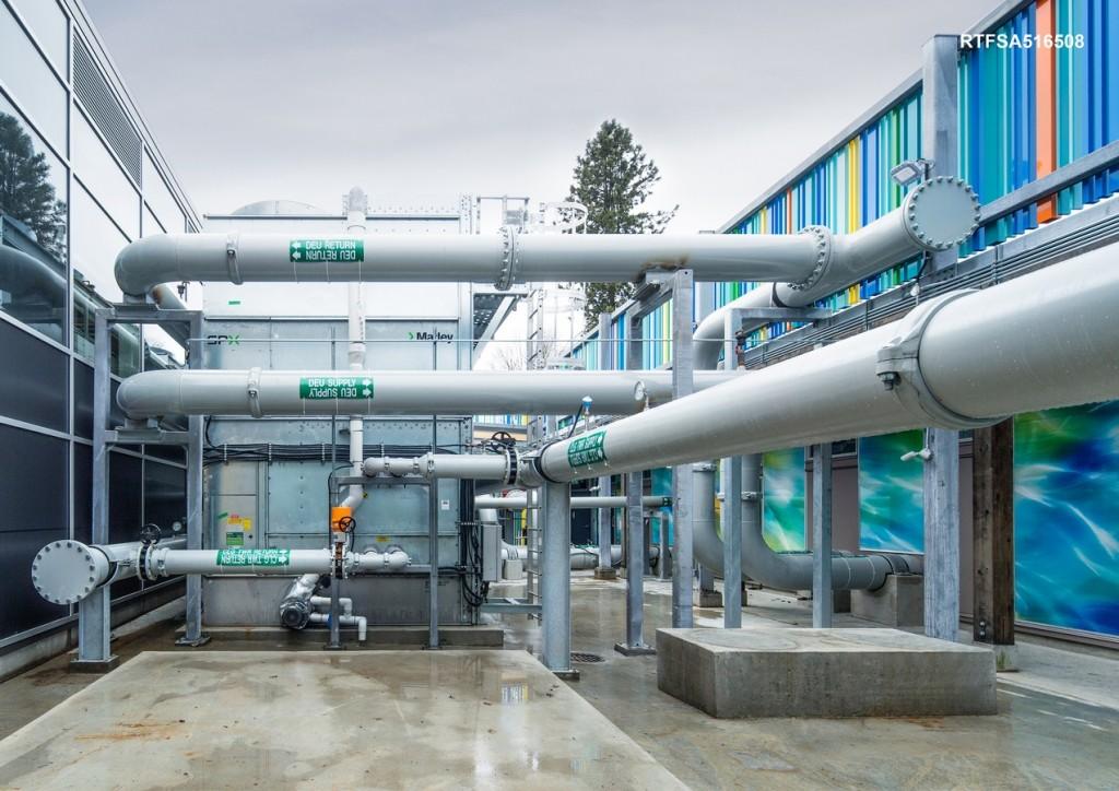Alexandra District Energy Utility (3)