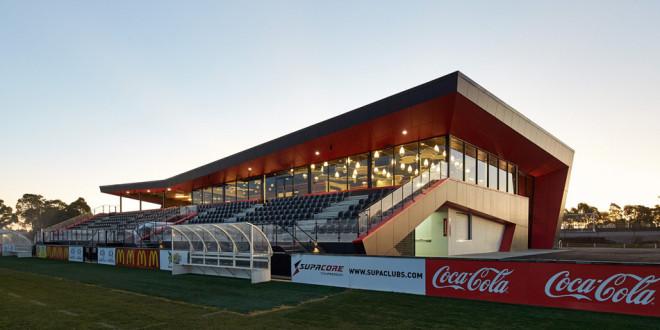 Ballarat-Regional-Soccer-Facility-(7)