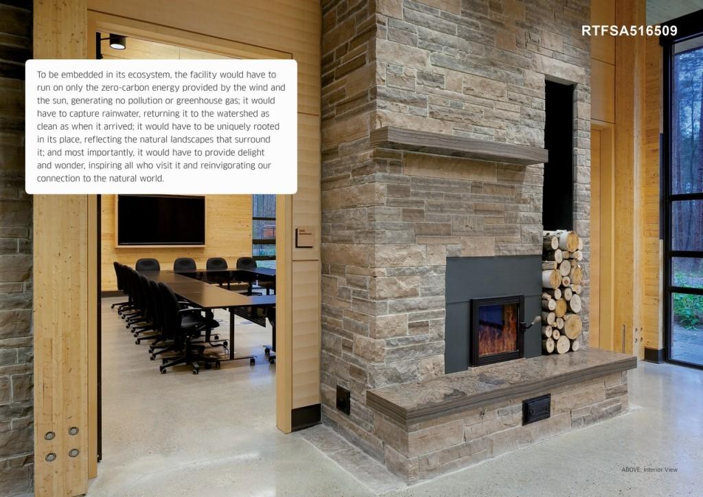 Bill Fisch Stewardship & Education Centre (3)
