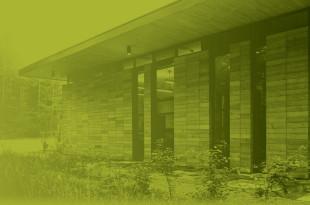 Bill-Fisch-Stewardship-&-Education-Centre-(6)