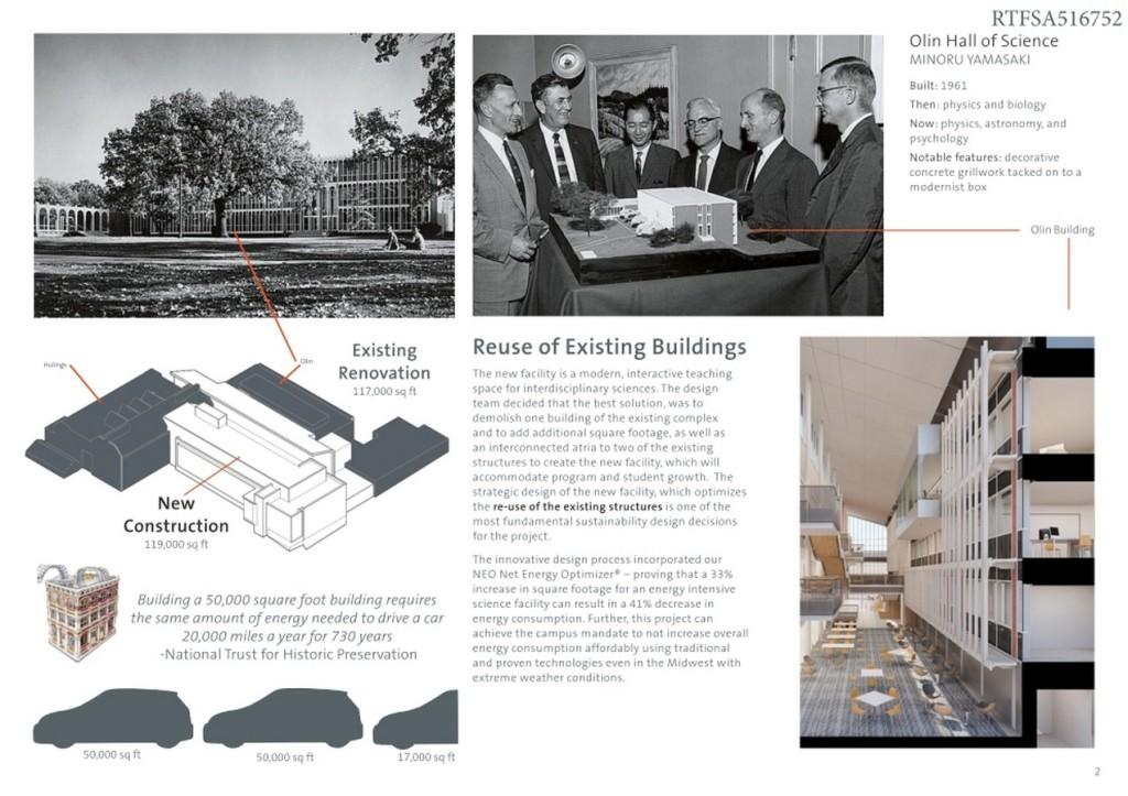 Carleton College Science Building Renovation and Addition (2)