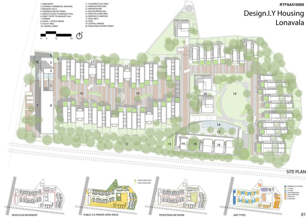 Design.I.Y. HOUSING (1)