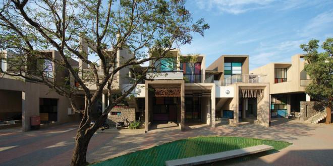 Design.I.Y.-HOUSING-(2)
