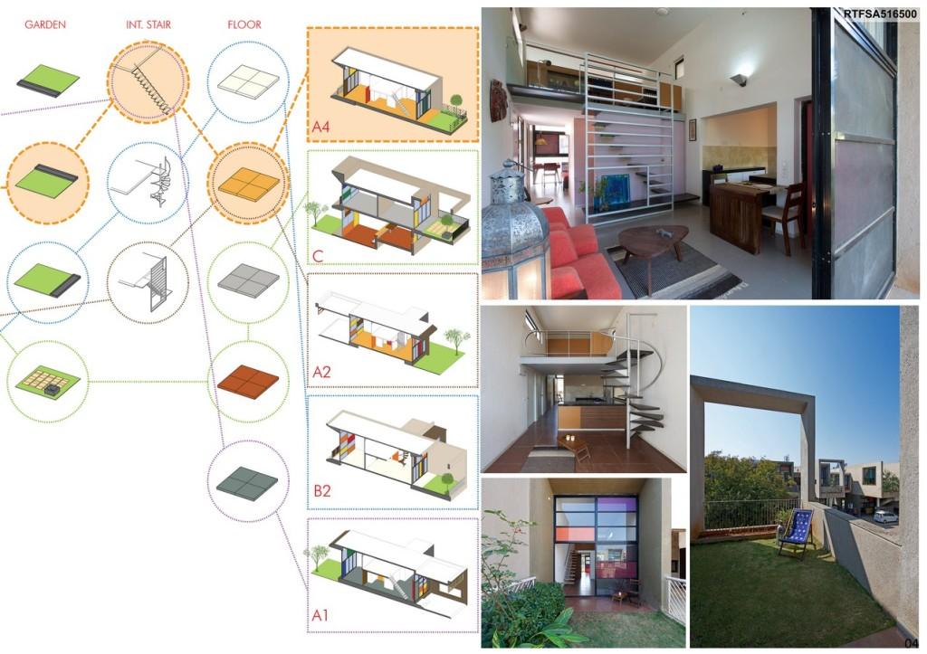 Design.I.Y. HOUSING (4)