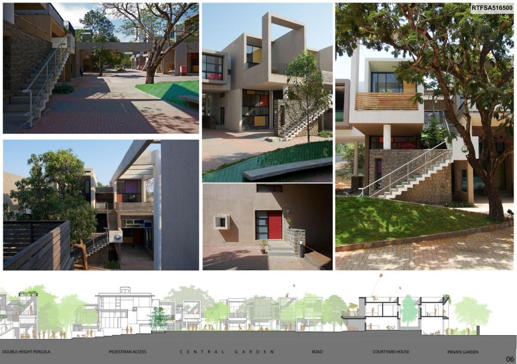 Design.I.Y. HOUSING (6)