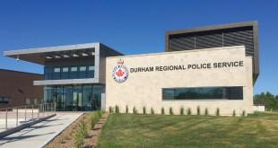 Durham-Region-Police-Services,-Clarington-Police-Complex-(Eas-(1)