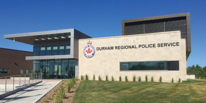regional policing From ctv kitchener's nicole lampa: the waterloo region police service has announced what it expects of its officers in regard to cannabis.